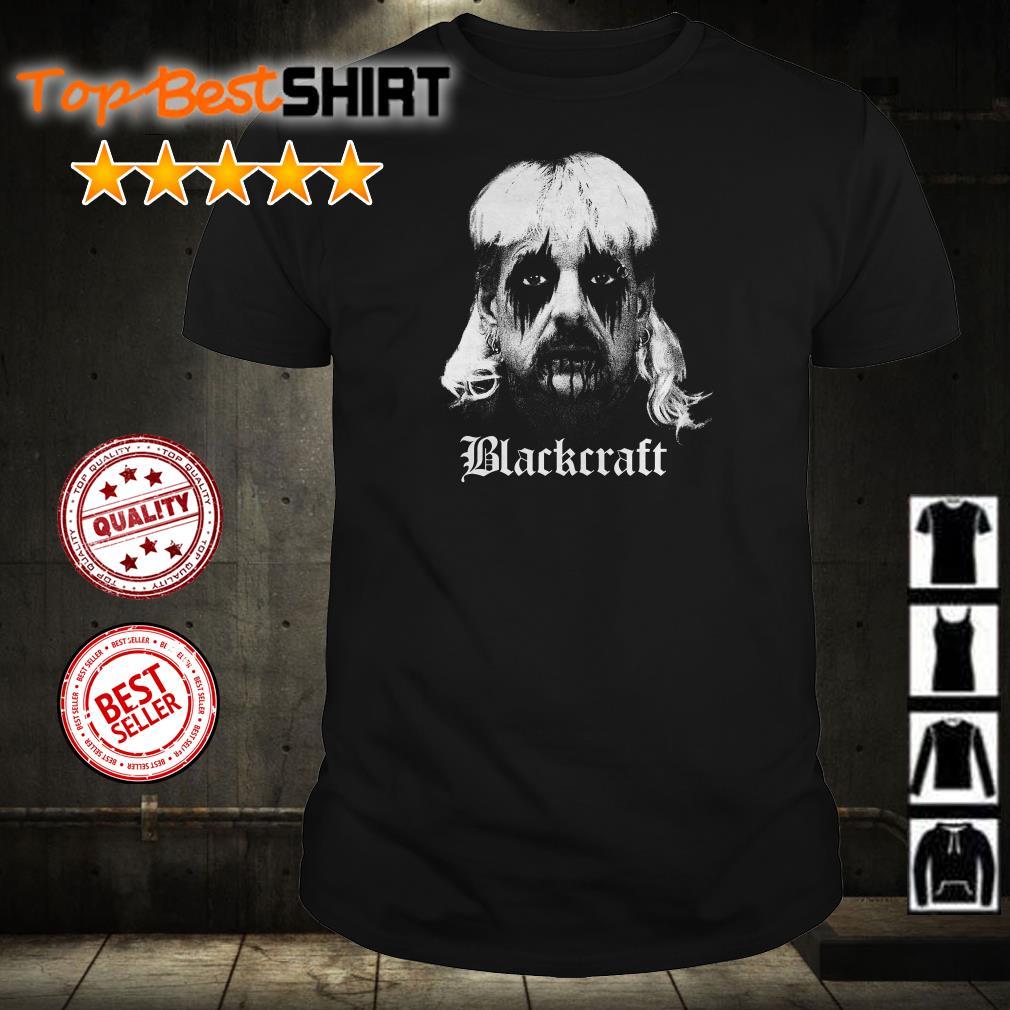 Blackcraft Cult Leviathan shirt